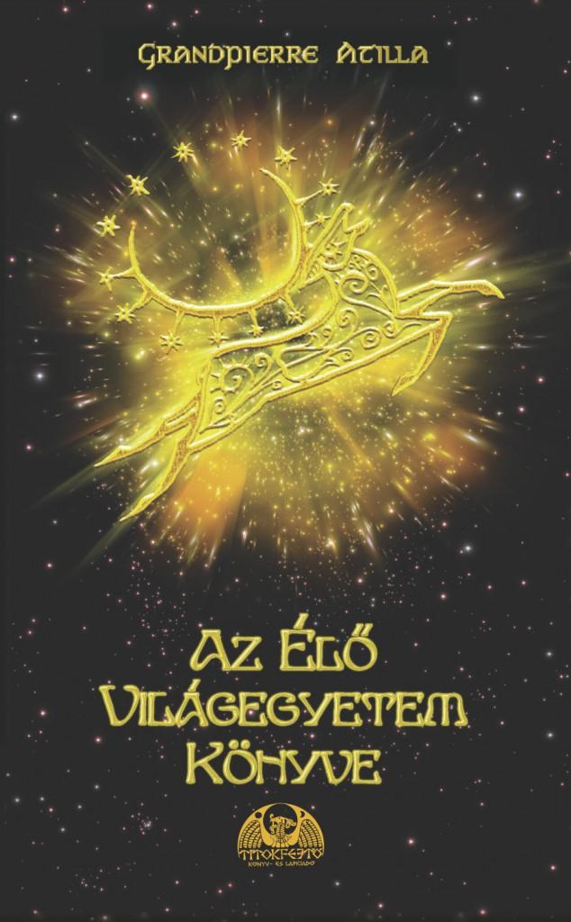 elo-vilagegyetem-2012-konyv-borito
