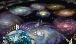 8living-universe-galactic-conquest-project