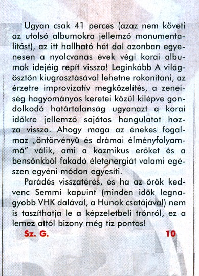 VHKMH4-1