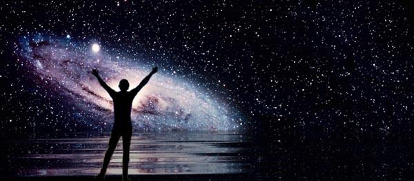 galaxy.hug_