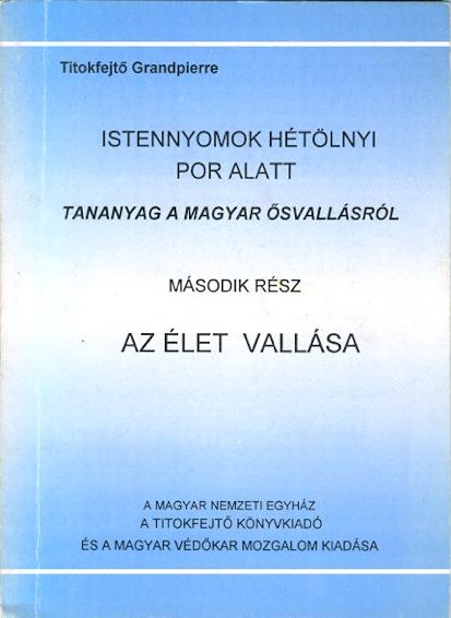 TKT11
