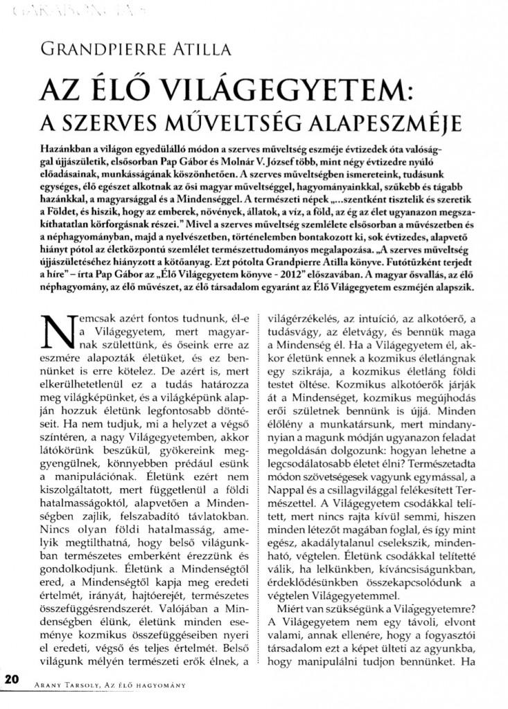 AranyTarsoly201309GA1