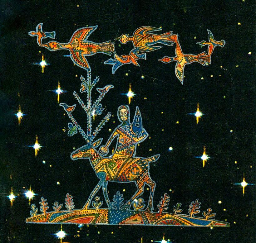 ÉgigérőFa-december6