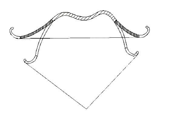 12.ScythianBow