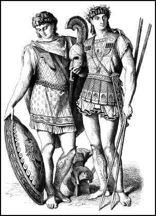 15.greek-battle-dress-men