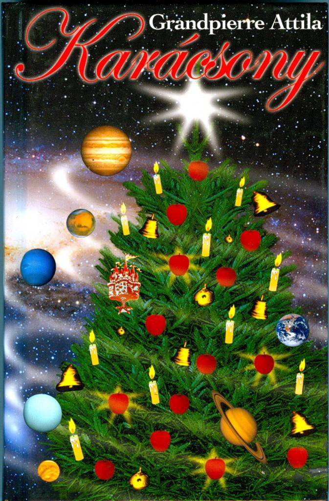 KarácsonyJav