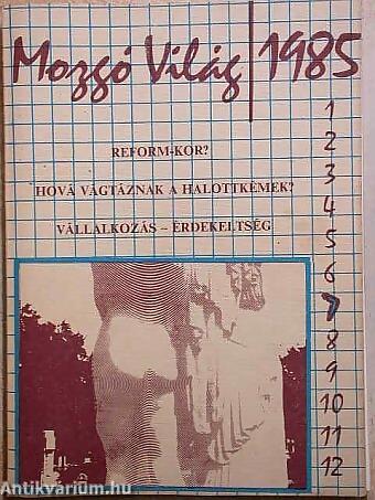 mozgo-vilag-1985-julius--1497219-90