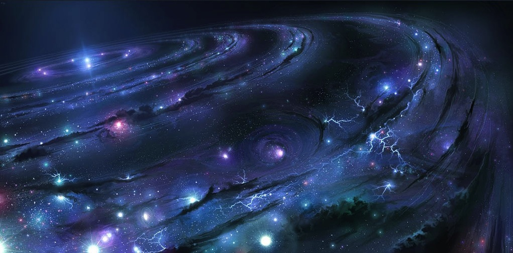 Gary_Tonge_Master_Universe_1024