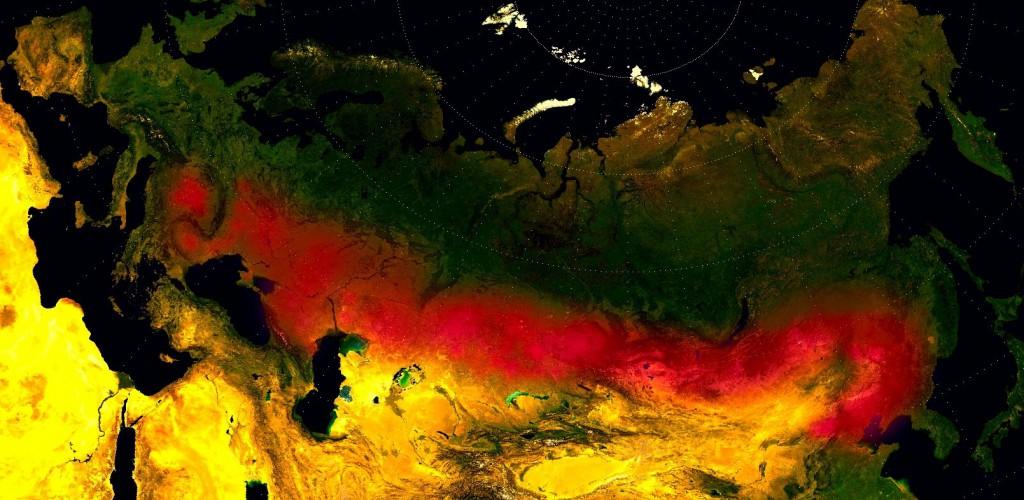 04.Eurasian_steppe_belt-jav