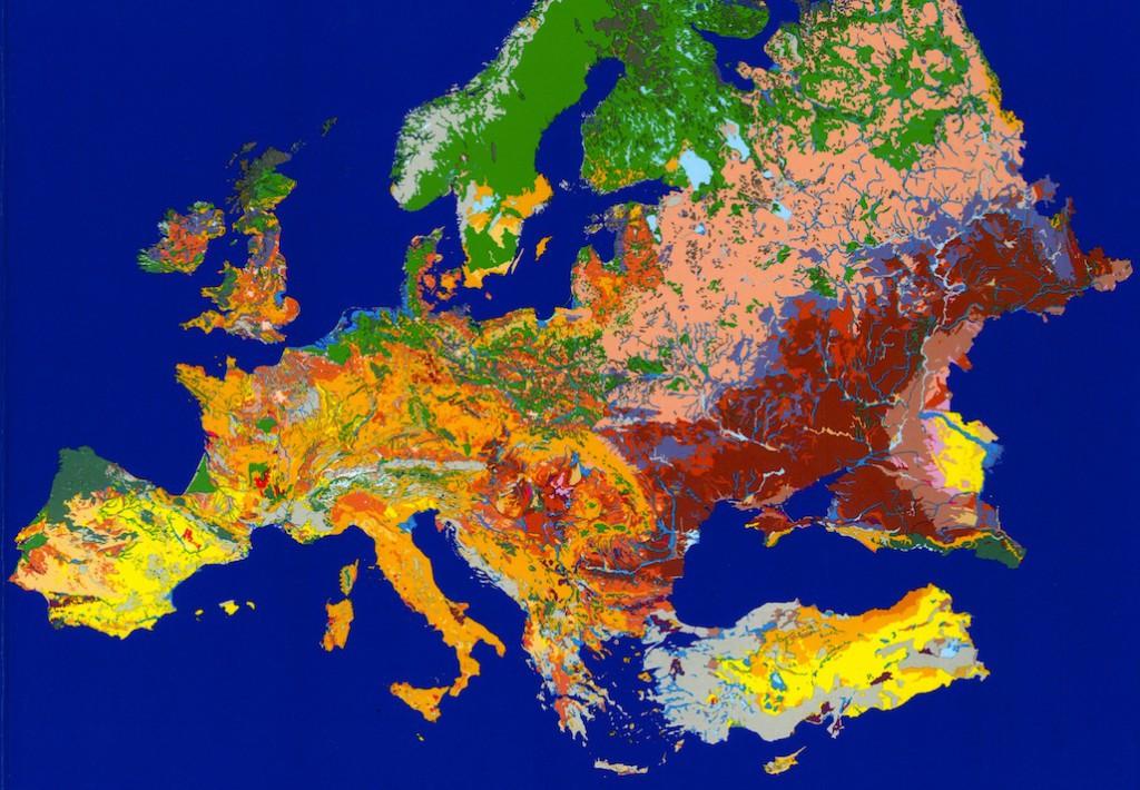 05.FAO_SoilAtlasEurope15
