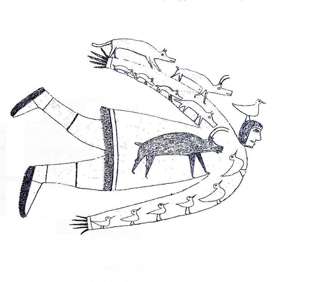 röpülő sámán2
