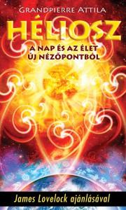 Héliosz cover2015OK