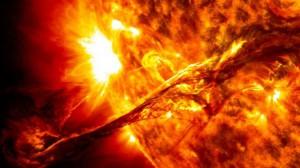 SolarActivity_2015_11_nasa