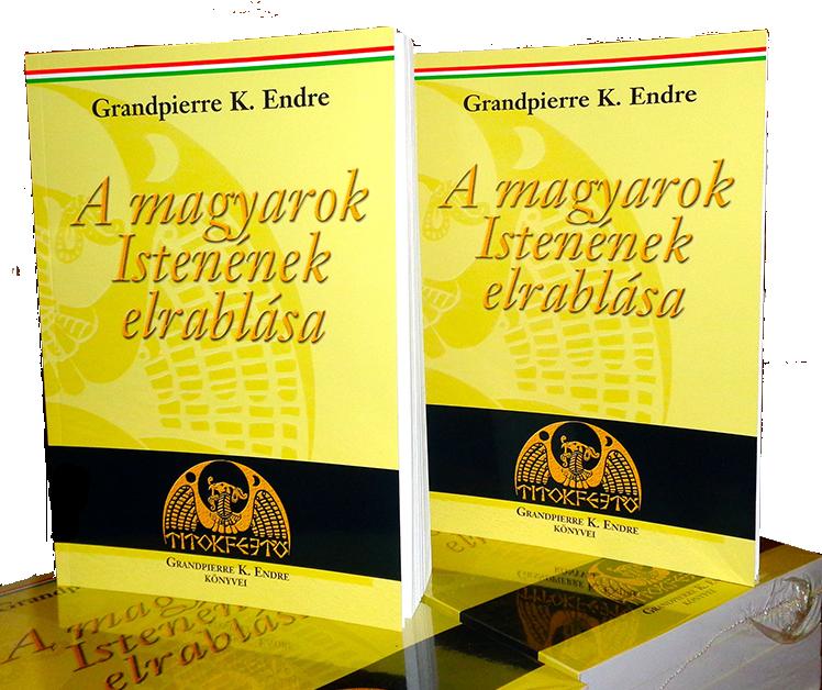 magyarok-istenenek-elrablasa