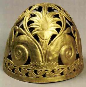 07.ScythianHelmetPalmettaR19big