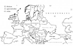 2.PentatonEuropaHegyi
