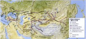 04.Scythia_800BC-100AD_O'Brien2005Philip's_Atlas_of_World_History__Concise_Edition__Historical_Atlas_ (1)