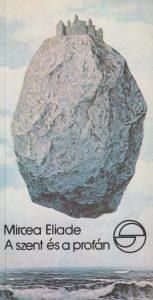 eliade1987szent-es-a-profan