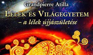 grandpierre-lelek-124x190-cover-2